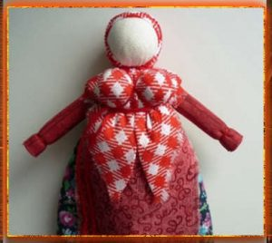 Оберегающие куклы, Обережные тряпочные куклы, Обережные куклы, Славянские куклы обереги, Славянские куклы обереги и их значение