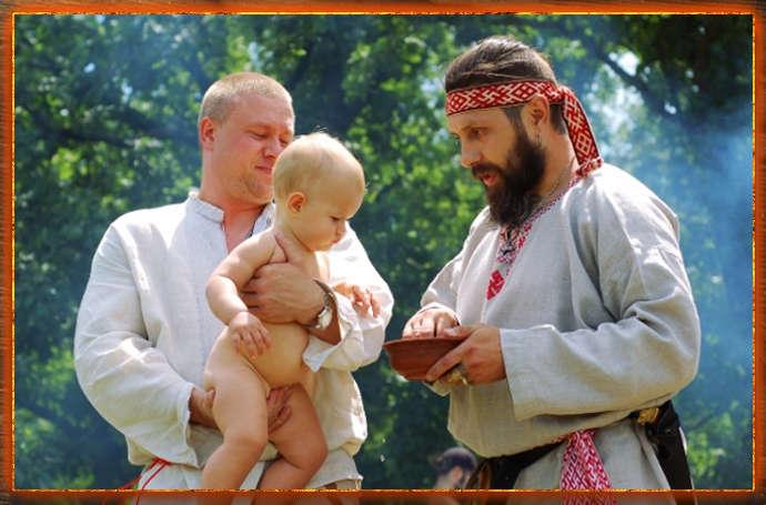 Славянские мужские имена, Славянские имена мужские, Славянские имена для мальчиков