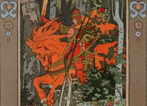 конь - символ Бога Перуна, Перун Конь, Бог Перун, Перун