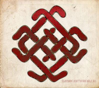 Белобог, Бог Белобог, знак Бога Белобога, Белбог