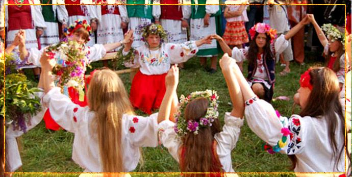 Лельник, лельник праздник, лельник праздник славян, день лели небесной славянский праздник, праздник богини лели