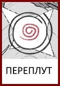 Переплут, Бог Переплут, Оберег Переплут, Символ Переплут, Знак Переплут
