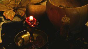 обучение защитной магии, заговоры на защиту, магическая защита, защитный амулет, защита богов