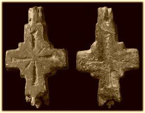водосвятие, водокрес, водосвятие у славян, праздник водосвятия, славянские кресты