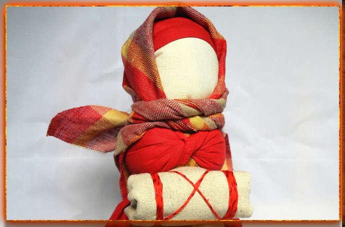 кукла роженица, как сделать куклу на беременность, кукла материнство